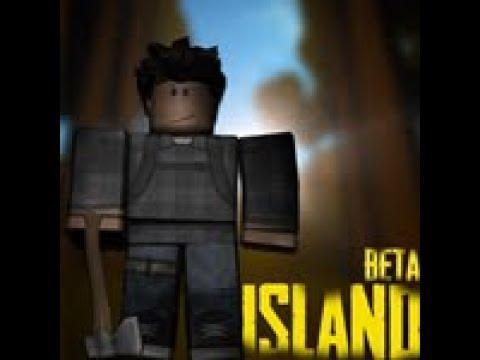 The island w CJD