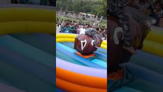 Manasbal funny video