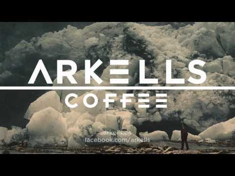 Arkells - Coffee
