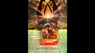 The Burning (1981) Closing Theme