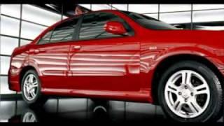Nissan Sentra - Transform