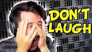 Video Try Not To Laugh Challenge #5 download MP3, 3GP, MP4, WEBM, AVI, FLV Desember 2017