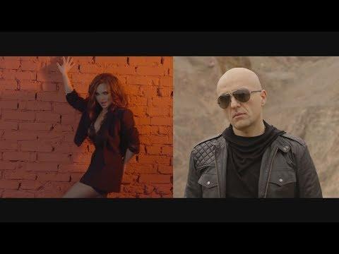 MARIA - TOCHNO KAK / Мария - Точно как ( produced by Costi )