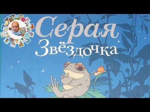 Книга Алексея Венедиктова: Мое особое мнение. Записки главного .