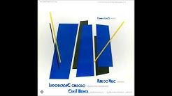 LP Raul do Valle, Lindembergue Cardoso, Ernst Widmer (Fernando Lopes, piano) (1984)