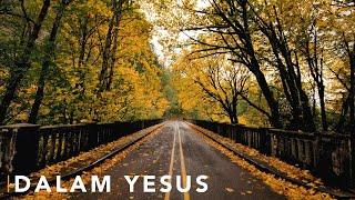 Download #SaatTeduh - Dalam Yesus (Yeshua Abraham)