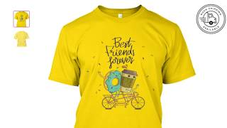 Famous Quote T shirts | Buy T shirt Online | Stylish T shirt Designs