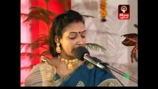 SHambhu Sharne Padi-Super Hit Shiv Bhajan-Kailash Ke Nivasi