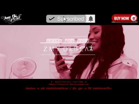 """M.A.D. - P.L.A.N.E.T."" ► Trap Rap Beat Instrumental {Hard Banger} Prod. by ZMY DaBeat"