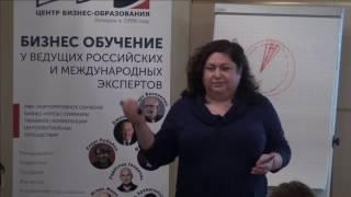 видео Бизнес-стратегии ведущих компаний мира