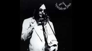 Watch Neil Young Mellow My Mind video