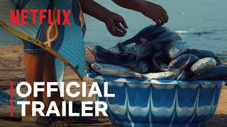 Seaspiracy | Official Trailer | Netflix