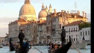 "Mendelssohn - Symphony No. 4 in A major ""Italian"" - IV. Saltarello: Presto (Dohnányi/VPO)"
