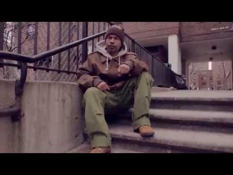 Koss & A.G. - Where It All Began (Official Music Video)