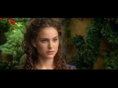 "Star Wars: Episode II - Attack of the Clones (2002) - Teaser ""Breathing"""