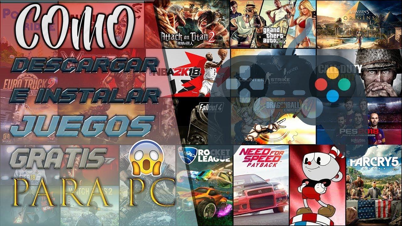 editais ufsm descargar juegos gratis