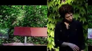 Lill Ferrys - Wherever I Go