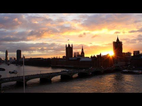 Live London Webcam