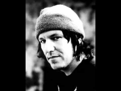Elliott Smith - High Times (Greatest Hits Album) Vol.1