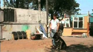 Старое видео Белгород-Днестровский тренировка На площадке Сергея Чудина(, 2015-03-19T06:21:33.000Z)
