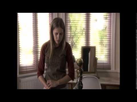 BBC1 Doctors Kinesha (6th January 2011)