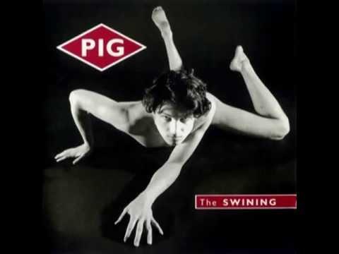 Pig - Rope (Keith LeBlanc Remix) mp3