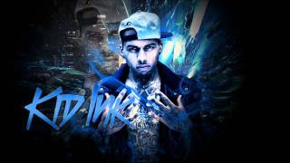Kid Ink - Star Of The Show (feat. Sean Kingston)[new song 2011]