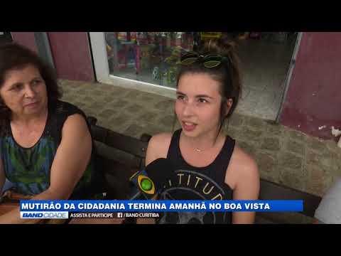 (02/03/2018) Assista ao Band Cidade 1ª edição desta Sexta-feira | TV BAND