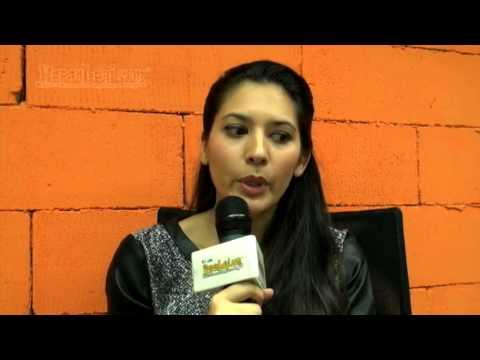 Hannah Al Rashid Beruntung Hijrah ke Indonesia