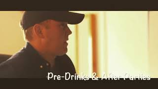 Promotional video YouTube Thumbnail
