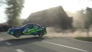 best of rallye 2013 hd