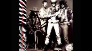 Big Audio Dynamite (BAD) - E=MC2