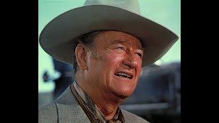 Big Jake (1971) New Western Movie 2017 Bluray 720p