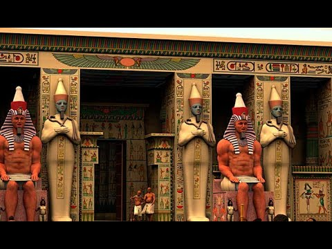Genesis 400 Year Prophecy(Israel wasn't in Egypt 'Proper' for 400 yrs.?)