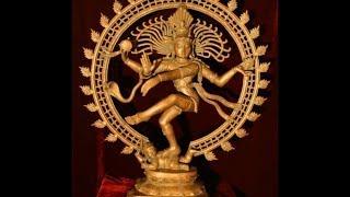 Mallari in Rupaka Tala ( 6 beats ) Raga- Gambheera Nattai