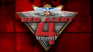 Red Alert 4: Battlefield (Intro Remake)