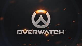 Overwatch Music - (08) Hanamura