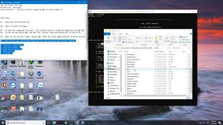 Port twrp recovery chip mtk 32bit + 64bit
