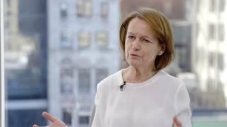 Thomson Reuters Foundation - TrustLaw Pro Bono