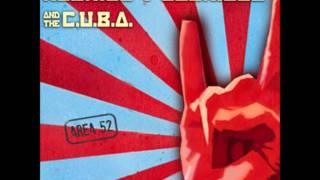 Play Tamacun (Feat. C.U.B.A.)