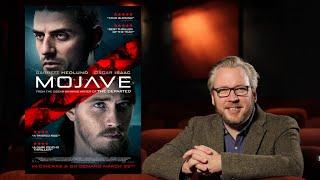 Mojave Movie Review