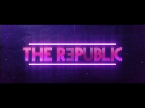 The Republic    1