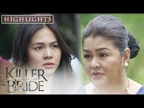 Jadine Update:Nadine Lustre at Maja Salvador may PASABOG sa kanilang VIDEO inaabangan ng karamihan! from YouTube · Duration:  3 minutes 37 seconds