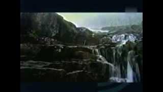 Пирамиды Кольского полуострова(, 2012-05-06T20:02:55.000Z)