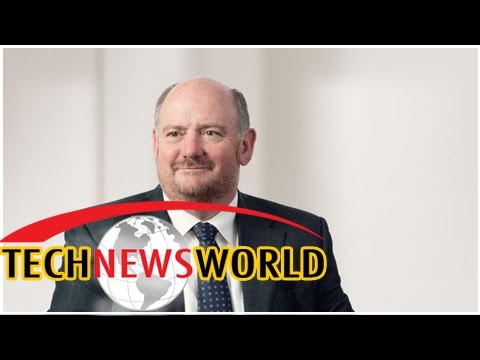 Business world shocked at death of 'hugely respected' compass boss richard cousins