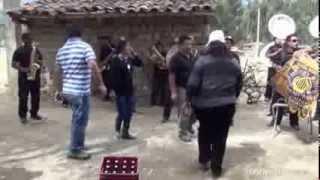 Fiesta Patronal de San Miguel Arcangel - Marian - Huaraz - parte 1 , capitulo 2