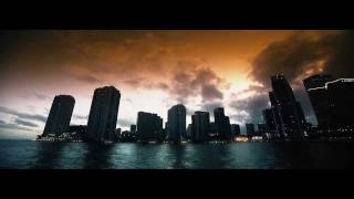 "RAW BLUE FEAT. PRO-KID ""PANTY LINE"" MUSIC VIDEO [DIR BY: DEMETRIUS LOADHOLT]"