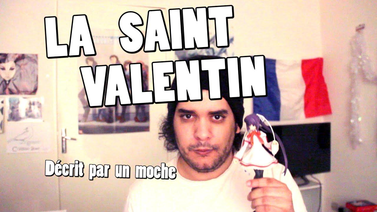 la-saint-valentin-dcrite-par-un-moche