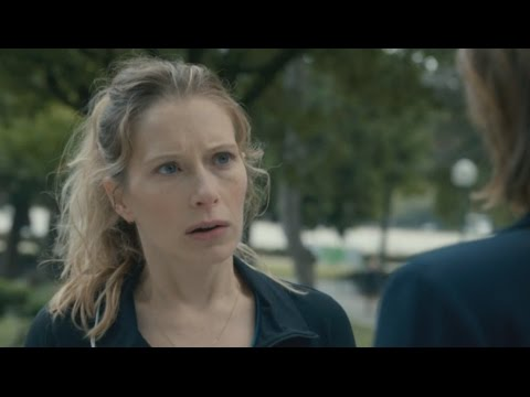Andréa & Colette love story part 4 ENG subs    Dix Pour Cent Season 2    Call My Agent
