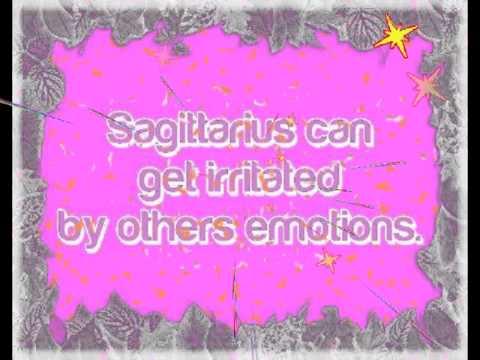 tomorrow's sagittarius love horoscope